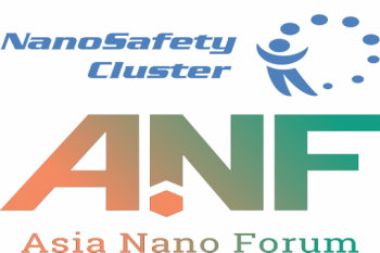 Irans Representative Attends the Second EU-Asia Dialogue on NanoSafety in Vienna