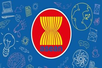 3rd EU-Asia Dialogue on NanoSafety Will Be Held during ASEAN Next 2019