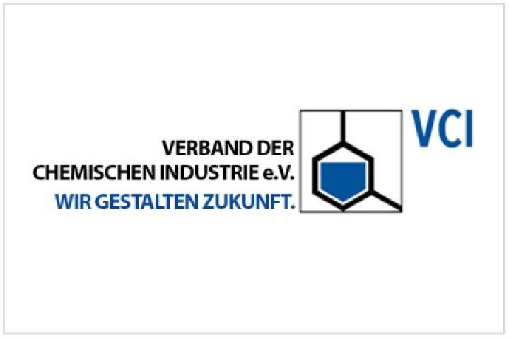 German Chemical Industry Association Publishes Guidance on Safe Recovery and Disposal of Wastes Containing Nanomaterials