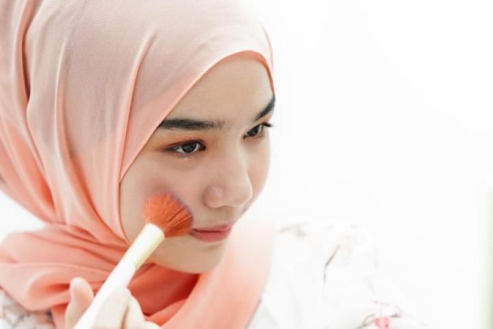Lack of standardised testing makes comparing nano skin tests hard