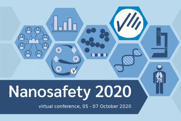 INIC's proposal for establishing an Asia-EU nanosafety cooperation platform was welcomed in the 4th Dialogue on Asia-EU Nanosafety and nanocertification