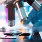 فراخوان همکاری در راستای فعالسازی شرکتها/ آزمایشگاههای کالیبراسیون در حوزه اندازهگیری و تعیین مشخصات نانومواد