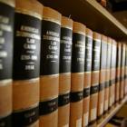 مقررات جدید اتحادیه اروپا برای دیتاشیتهای ایمنی نانومواد