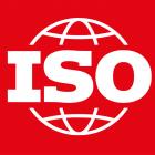 انتشار دو استاندارد جدید برای نانومواد توسط ISO
