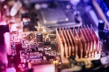 آغاز تدوین استاندارد ملی فناوری نانو با عنوان «نانوساخت - تولید انبوه محصولات نانوالکترونیک»