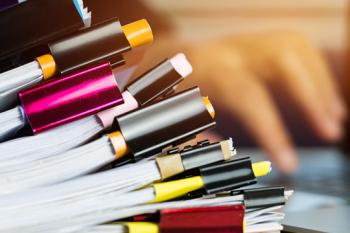 برنامه ریزی کمیته فنی استانداردهای نانو برای تدوین 38 استاندارد ملی