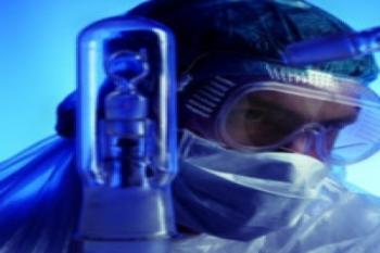 ایمنی در محصولات مبتنی بر فناوری نانو: هست و نیستها، بایدها و نبایدها