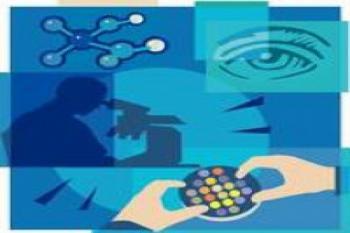 نانومترولوژی و نقش آن در توسعه فناوری نانو