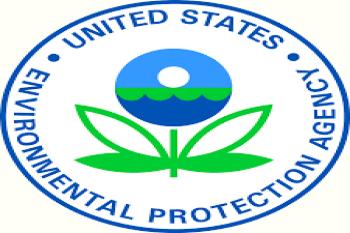 انتشار نسخه نهایی قانون نحوه گزارش دادههای نانومواد بر اساس TSCA توسط EPA