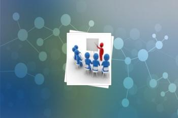 برگزاری دورههای آموزشی – ترویجی استاندارد ملی روش های آزمون TEM، DLS، SEM و XRD