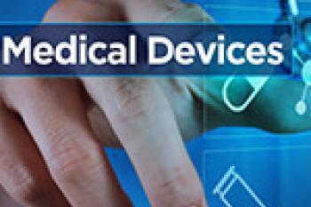 بررسی استفاده از نانومواد در تجهیزات پزشکی توسط اتحادیه اروپا
