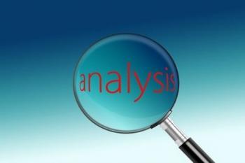بررسی ابزارهای ارزیابی ریسک نانومواد