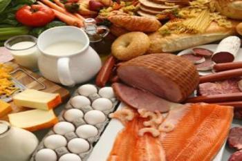 بررسی ریسک وجود نانوذرات سلنیوم در مواد در تماس با مواد غذایی توسط سازمان ایمنی غذایی اروپا