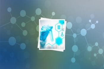 ارزیابی محصولات آنتیباکتریال با ضوابط جدید از ابتدای سال آینده