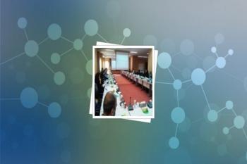 اولین دوره آموزشی ترویجی معرفی و به کارگیری استاندارد ملی ایران شماره 21259، 1395، برگزار شد.