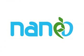 کمیته فناوری نانو سازمان غذا و دارو