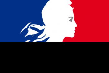 انتشار گزارش سال 2016 فرانسه درباره برنامه گزارش دهی نانومواد