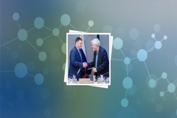 تفاهمنامه مشترک در زمینه گواهیدهی محصولات فناوری نانو بین ایران و روسیه منعقد شد