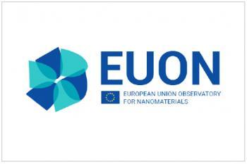 تجهیز پایگاه نظارتی نانومواد اتحادیه اروپا به دو ابزار جستجو
