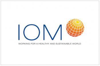 بررسی جامع راه های تماس با نانومواد مهندسی شده توسط سازمان جهانی بهداشت شغلی