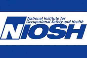 NIOSH سطح جدیدی را برای مواجهه با نانو مواد توصیه می کند