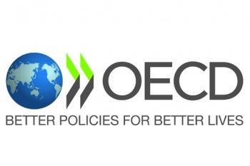 مرکز تحقیقات مشترک کمیسیون اروپا در توسعه دستورالعمل آزمون OECD برای نانومواد مشارکت می کند.