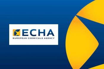 ECHA پایگاه داده های مواد شیمیایی را به منظور افزایش نمود نانومواد به روز رسانی کرده است.