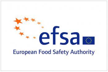 انتشار راهنمای جدید سازمان ایمنی مواد غذایی اروپا در مورد موادغذایی و مواد خوراکی