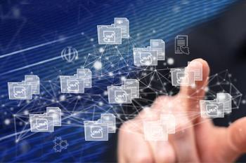 تدوین 6 استاندارد ملی جدید در حوزه فناوری نانو آغاز شد