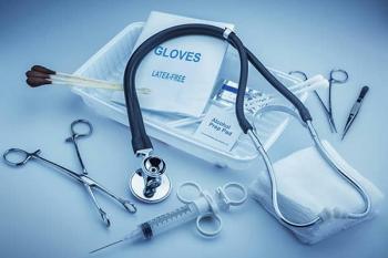 تدوین استاندارد ملی برای ارزشیابی زیست شناختی افزارههای پزشکی حاوی نانومواد