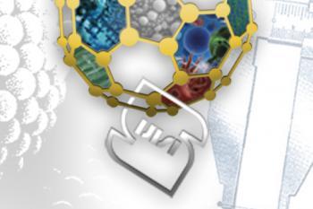 استاندارد ملی تعیین مشخصات نانومواد رس به همراه 2 استاندارد دیگر به مرحله انتشار رسید