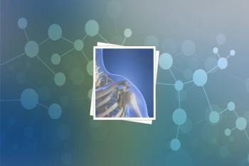 شرکت باسف در برنامه ای تحقیقاتی در زمینه ایمنی نانومواد شرکت می کند