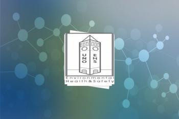 ضرورت وجود یک سازمان نظارتی واحد و مجزا، برای غلبه بر موانع پیاده سازی EHS در زمینه نانومواد