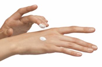 بررسی جذب پوستی نانومواد در گزارش سازمان حفاظت محیط زیست (EPA)دانمارک