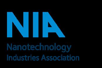 انجمن صنایع فناوری نانو، پایگاه داده پایش مقررات خود را افتتاح نمود.