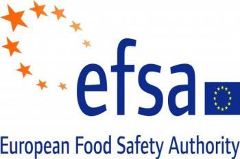 اعلام خطرناک بودن تیتانیوم دی اکساید به عنوان افزودنی خوراکی، توسط سازمان ایمنی مواد غذایی اروپا (EFSA)