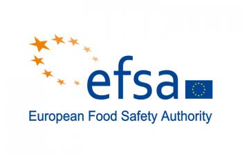 انتشار ارزیابی ایمنی استفاده از نانوذرات نقره در مواد پلاستیکی، توسط EFSA