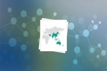 تصویب پیشنهادهای ایران در مجمع آسیایی فناوری نانو