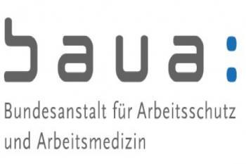 برگزاری نظرسنجی عمومی درباره ی اطلاعیههای ایمنی نانو توسط آلمان