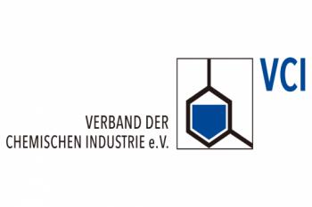 انجمن صنایع شیمیایی آلمان راهنمای بازیابی بیخطر و دفع مواد زائد حاوی نانومواد را منتشر می کند.