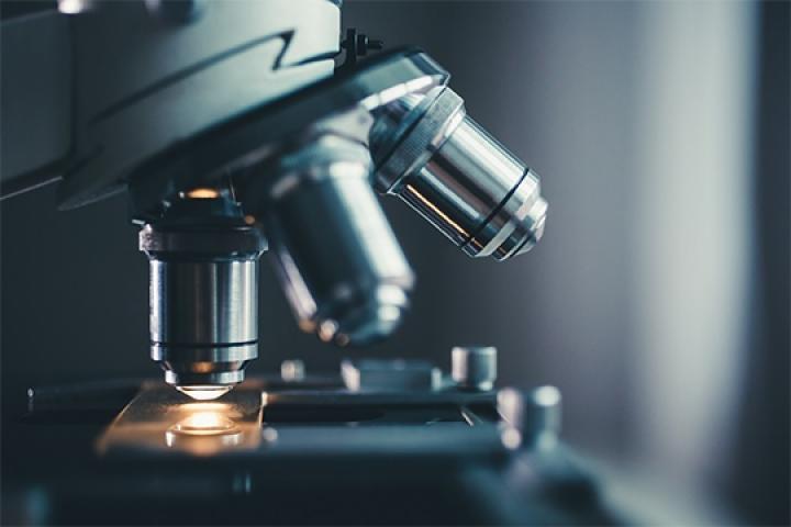 پنجمین جلسه کمیته راهبردی نانومترولوژی