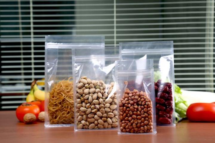 استاندارد ملی برای تعیین مشخصات و روش های اندازه گیری نانوچندسازه های مورد استفاده در بسته بندی های مواد غذایی تدوین شد