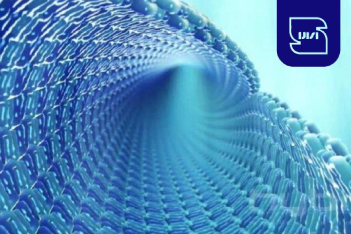 روش آزمون استاندارد برای اندازه گیری فعالیت فوتوکاتالیستی نانوذرات