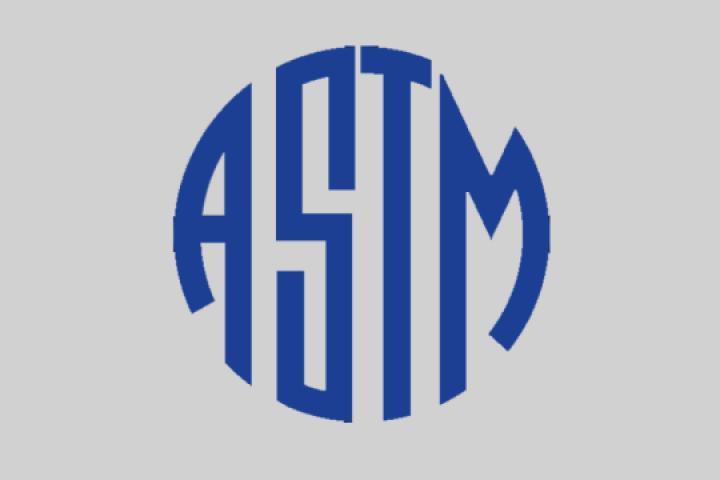 تدوین و تصویب استاندارد اندازه گیری نانوذرات معلق در هوا توسط کمیته بین المللی فن آوری نانوی ASTM