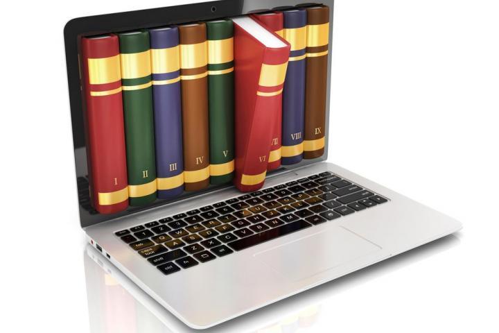 افتتاح کتابخانه آنلاین خواص نانومواد، با هدف شناسایی سریع اثرات زیست محیطی آنها