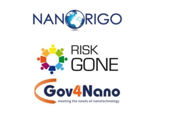 شورای حاکمیت ریسک فناوری نانو در اتحادیه اروپا