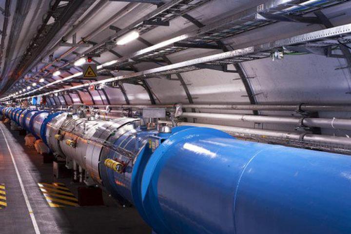 انتشار پژوهشی در مورد ویژگی های نانوذرات آزاد شده در محیط های مختلف کاری توسط IRSST