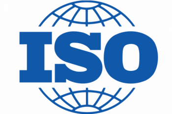 Irans Proposed Standard on Clay Nanomaterial has been Published by the International Standardization Organization (ISO)