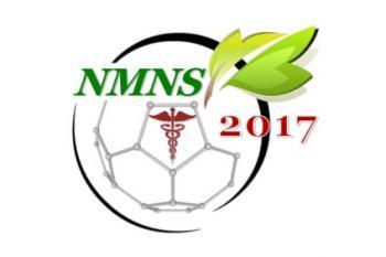 2nd International Nanomedicine and Nanotechnology Conference (NMNS2017)