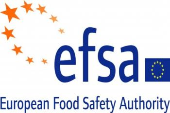 EFSA Panel Concludes That Titanium Dioxide Cannot Be Considered Safe as a Food Additive